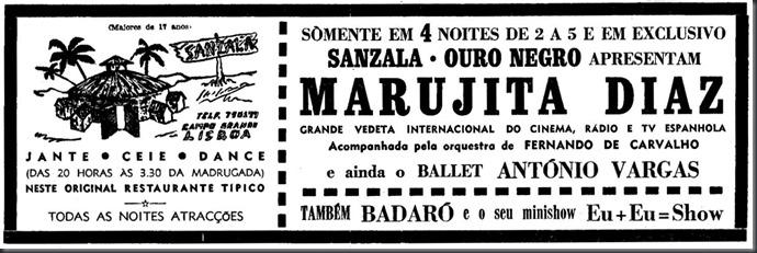 1966 Sanzala (01-02)