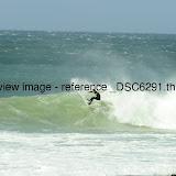_DSC6291.thumb.jpg
