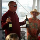 2013 Wine n Dine Oyster Run - IMG_6752.JPG