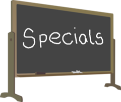 chalk-board-specials-md