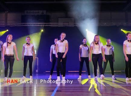 Han Balk Dance by Fernanda-0635.jpg