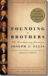 [founding+brothers_thumb%5B2%5D]