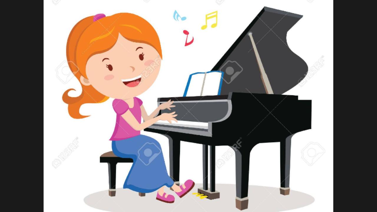 http://granpausa.com/2015/06/27/que-hacer-para-no-dejar-de-lado-el-instrumento-en-verano/
