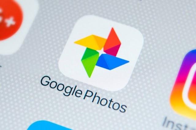 Google Photos: qué pasará con tus fotos, correos y documentos luego del 1 de junio