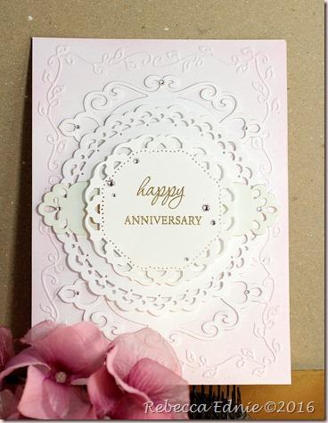 white-on-white ann card