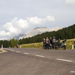 Motorradtour Manghenpass 17.09.12-0471.jpg