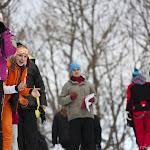 03.03.12 Eesti Ettevõtete Talimängud 2012 - Reesõit - AS2012MAR03FSTM_130S.JPG