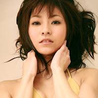 [DGC] 2008.03 - No.551 - Mika Orihara (折原みか) 082.jpg