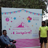 I Inspire Run by SBI Pinkathon and WOW Foundation - 20160226_124343.jpg