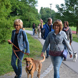 On Tour in Weiden: 2015-06-15 - DSC_0478.JPG