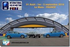 20180831 Le Mans