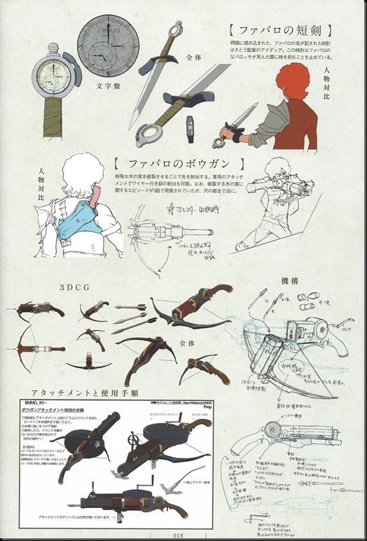 Shingeki no Bahamut Genesis Artworks_814079-0020