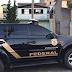 Polícia Federal deflagra operação contra desvios de verbas públicas na prefeitura de Mulungu (PB)