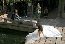 Photo de mariage à Lijiang