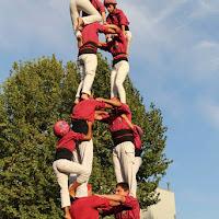 Actuació Festa Major dAlcarràs 30-08-2015 - 2015_08_30-Actuacio%CC%81 Festa Major d%27Alcarra%CC%80s-22.jpg