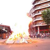Fotos patinada flama del canigó - IMG_1095.JPG