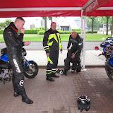 Motorweekend 2012