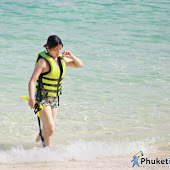 banana-beach-phuket 89.JPG
