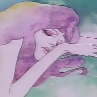 Lila Cactus's avatar
