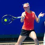 Julia Boserup - Brisbane Tennis International 2015 -DSC_0476.jpg