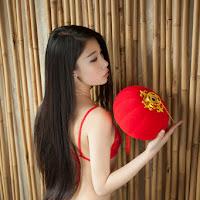 [XiuRen] 2014.02.14 NO.0103 战姝羽Zina 0043.jpg