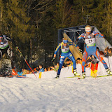 Biathlon-WM Ruhpolding 121.jpg