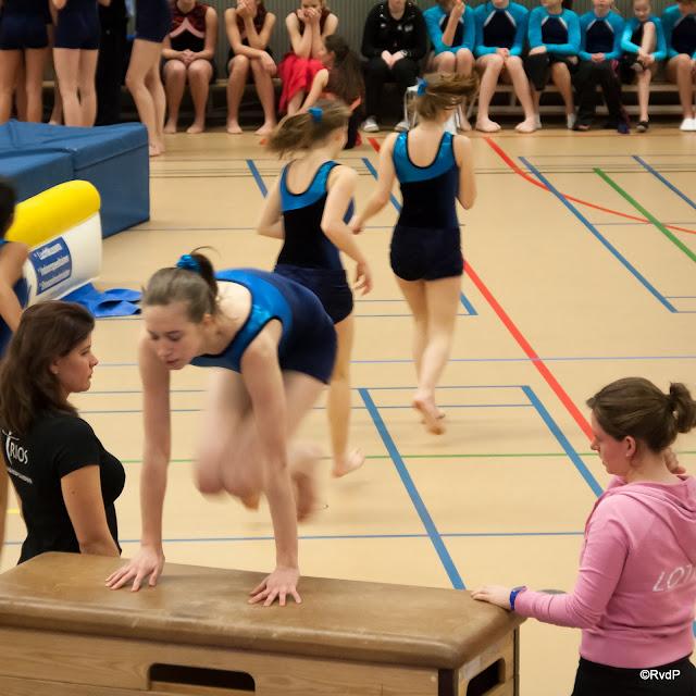 Groepsspringen finale 19 januari 2013 Aalten - DistrictSpringwedstrijd_TRIOS-20.jpg