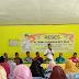 Reses di Desa Api-Api, Ketua DPRD Provinsi Riau Terima Aspirasi Abrasi dan Pengelolaan Obyek Wisata