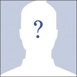 foto-perfil-facebook-programar-reasonwhy.es_