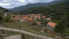 Korsyka 2015 (157 of 268).jpg