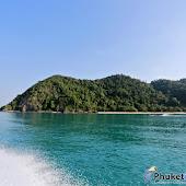 banana-beach-phuket 10.JPG