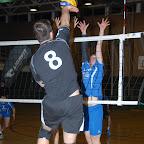 2011-02-26_Herren_vs_Inzing_009.JPG