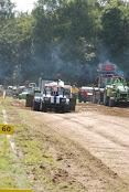 Zondag 22--07-2012 (Tractorpulling) (224).JPG