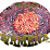 Kopi Wamena's profile photo