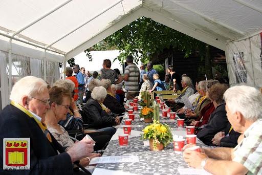 Rolstoel driedaagse 26-06-2012 overloon dag 1 (31).JPG