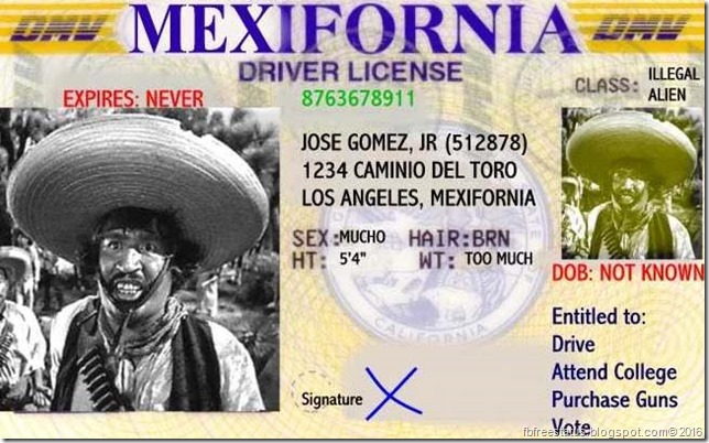 MexiforniaDL