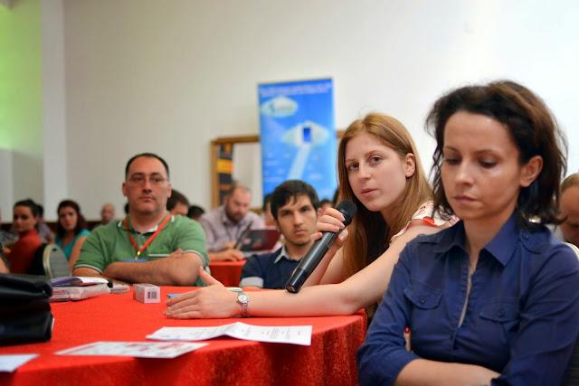 GPeC Summit 2014, Ziua a 2a 1055