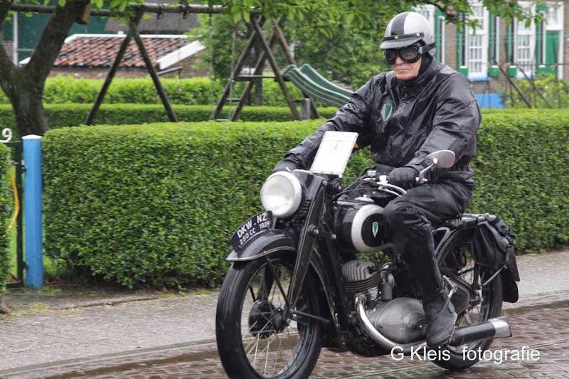 Oldtimer motoren 2014 - IMG_1048.jpg