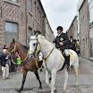 2016-06-27 Sint-Pietersfeesten Eine - 0045.JPG