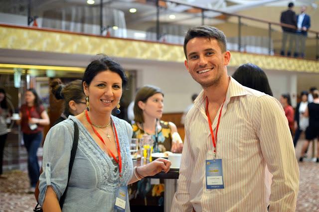 GPeC Summit 2014, Ziua a 2a 1161