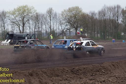 autocross Overloon 06-04-2014  (53).jpg
