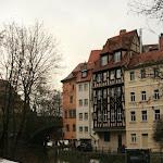 Bamberg-IMG_5235.jpg