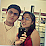 Jonathan Sigcho Argudo's profile photo
