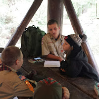 Webelos Fun Day 2015 - upload_-1