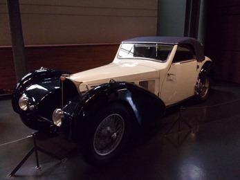 2017.08.24-290 Bugatti