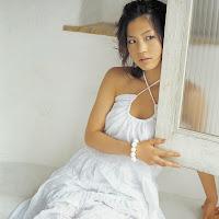 Bomb.TV 2006-09 Misako Yasuda BombTV-ym030.jpg