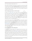 Contoh Artikel Forex 1