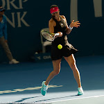 Ana Ivanovic - Brisbane Tennis International 2015 -DSC_8754.jpg