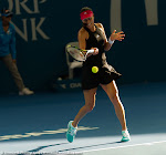 Ana Ivanovic - Brisbane Tennis International 2015 -DSC_8754.jpg