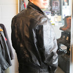 east-side-re-rides-belstaff_710-web.jpg